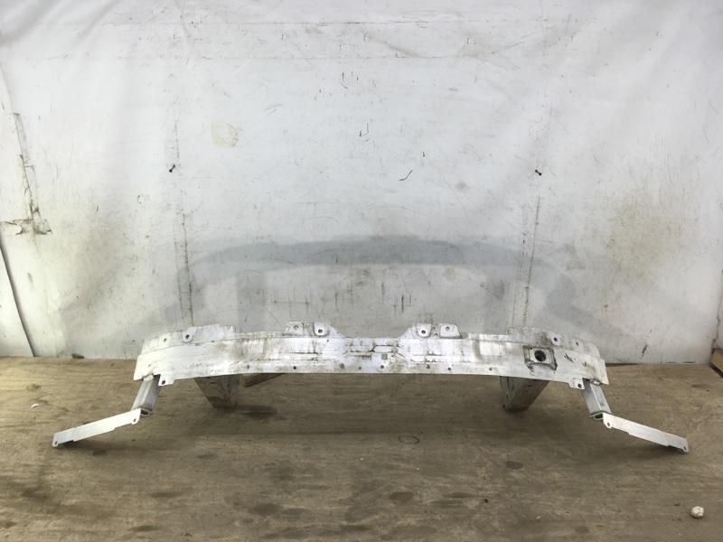 Усилитель бампера Bmw X5 G05 2018 передний