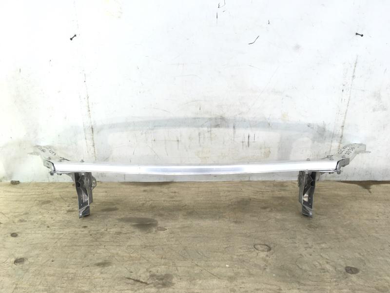 Панель передняя Mercedes Glc X253 2015