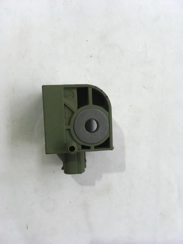 Датчик airbag Chevrolet Lacetti 1 2004