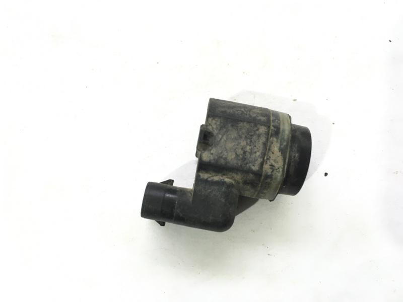 Парктроник Bmw 5 E60 2002