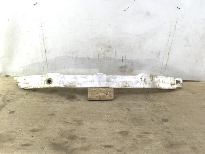 Усилитель бампера Bmw 3 F30 2011 передний
