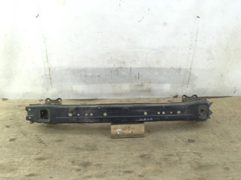 Усилитель бампера Subaru Outback 4 2009 передний