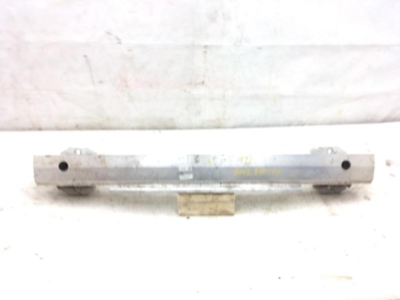 Усилитель бампера Bmw X3 F25 2010 задний