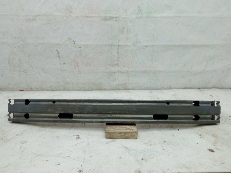 Усилитель бампера Nissan X-Trail 3 T32 2013