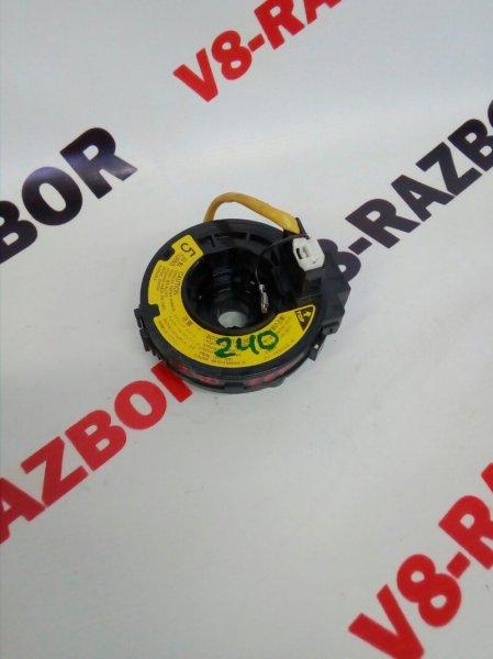 Шлейф-лента Toyota Premio ZZT240 1ZZFE 2006