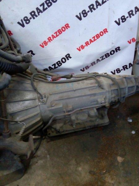 Акпп Nissan Skyline V35 VQ25DD 2005