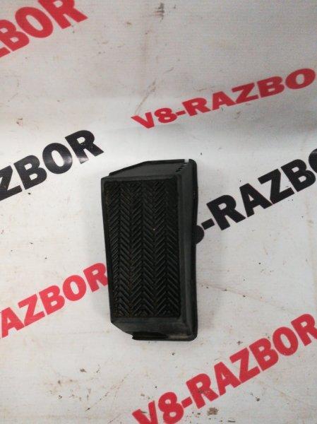 Подпятник Toyota Wish ZNE14 1ZZFE 2003
