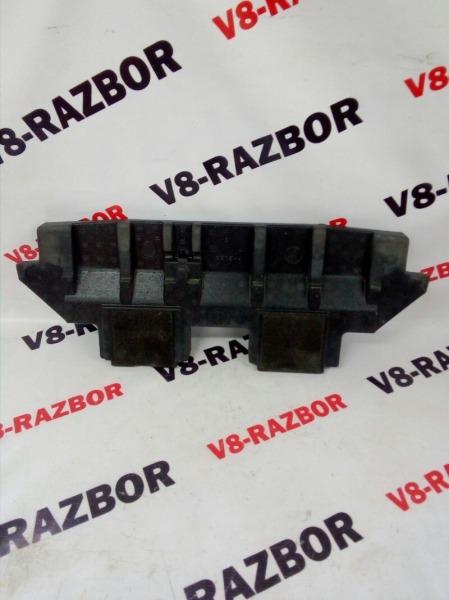 Пенопласт в бампер Nissan Teana J32 VQ25DE 2008 передний