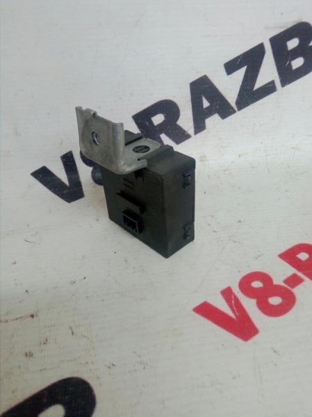 Блок управления дверьми Nissan Teana J32 VQ25DE 2008