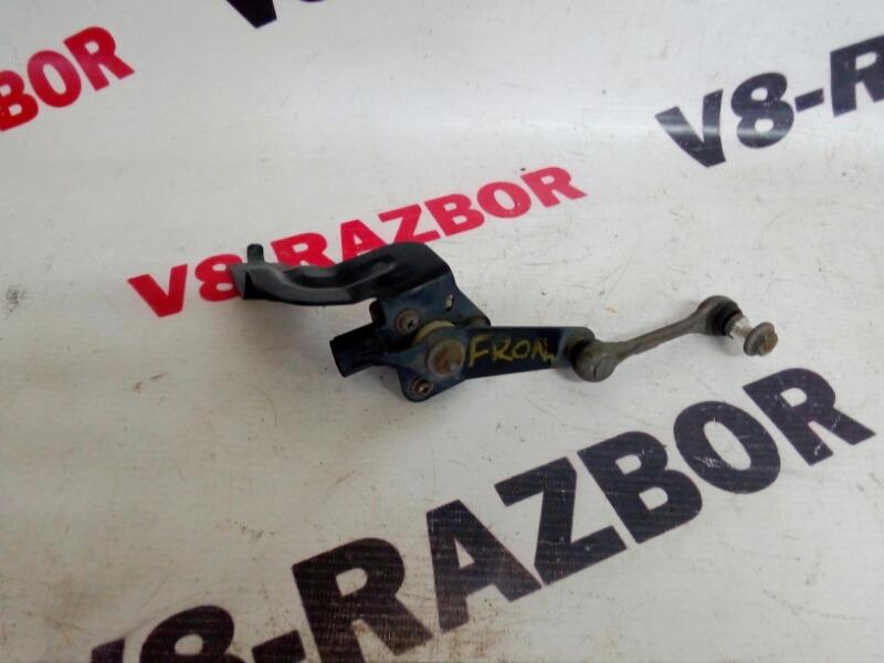 Датчик наклона фар Subaru Outback BR9 EJ253 2010 передний