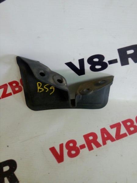 Накладка подкрылка Subaru Outback BS9 FB25 2018