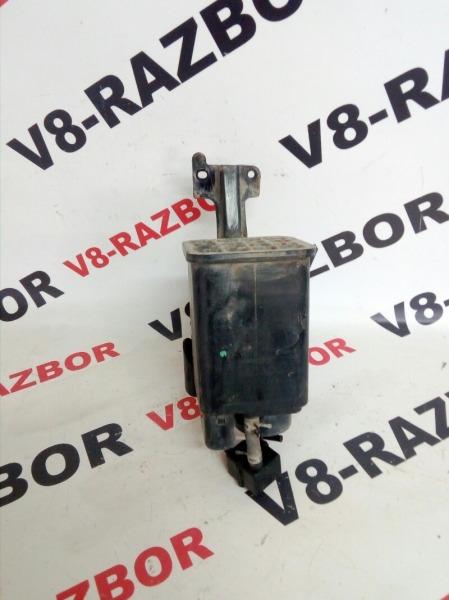Абсорбер(фильтр угольный) Toyota Corolla NZE124 1NZ-FE 2001