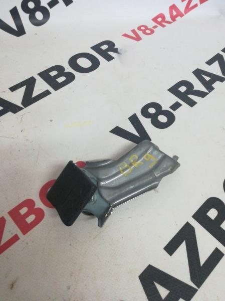 Ручка открывания капота Subaru Outback BR9 EJ253 2010