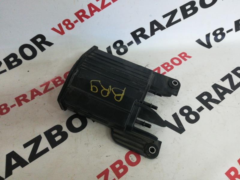 Абсорбер(фильтр угольный) Subaru Outback BR9 EJ253 2010