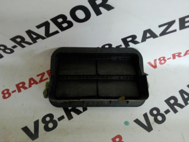 Клапан вентиляции Subaru Forester SH5 EJ205 2008