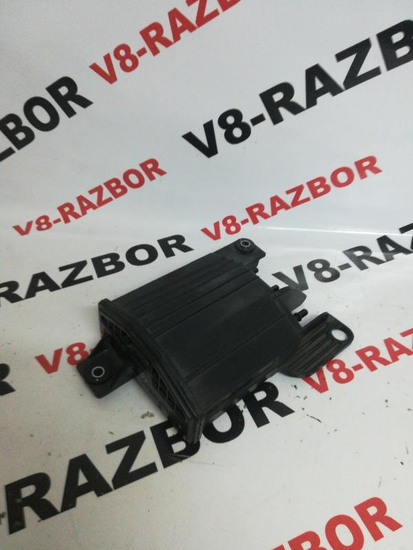 Абсорбер(фильтр угольный) Subaru Outback BRF EZ36D 2009