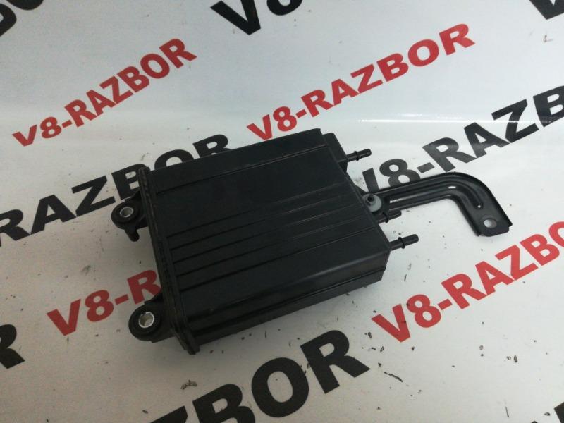 Абсорбер(фильтр угольный) Subaru Forester SH5 EJ204 2007