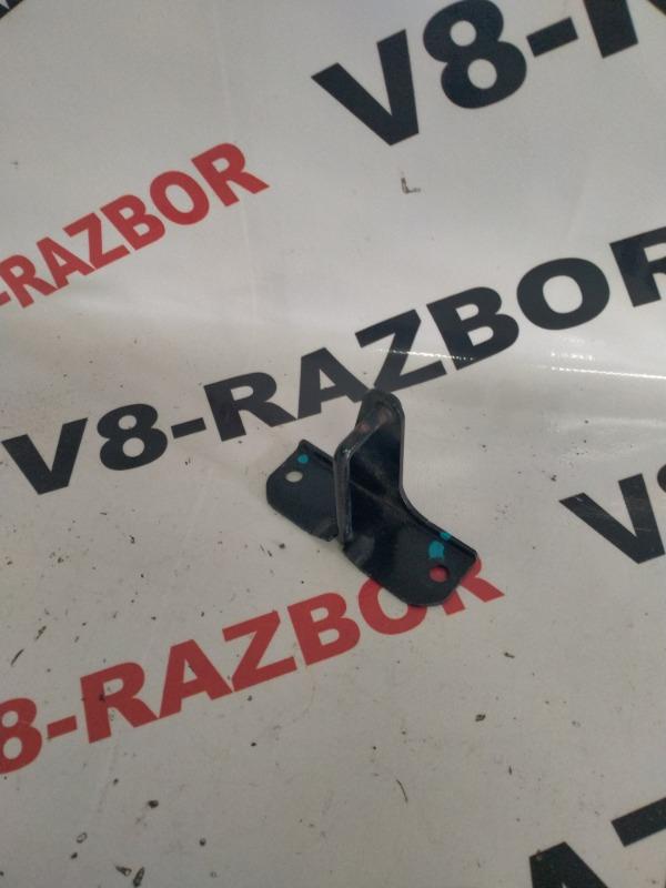 Петля капота Subaru Forester SHA FB25B 2012