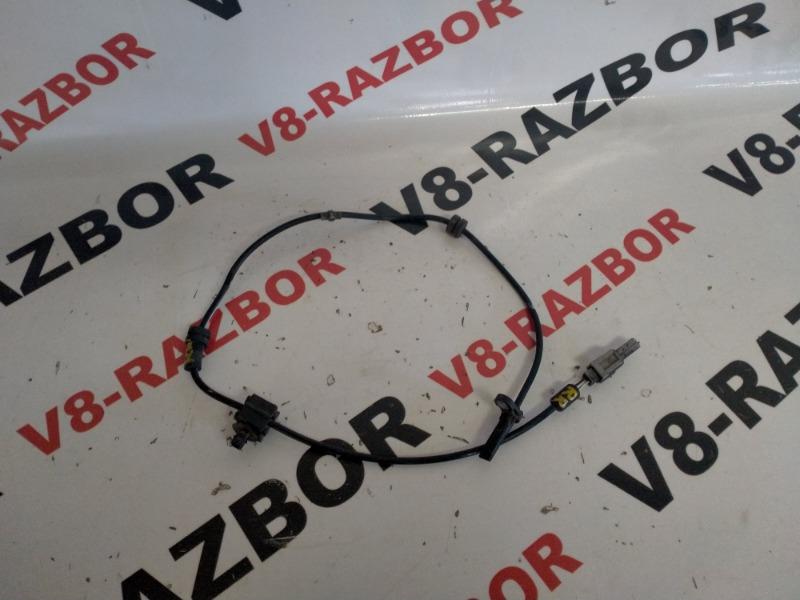 Датчик abs Subaru Forester SHA FB25B 2012 задний правый