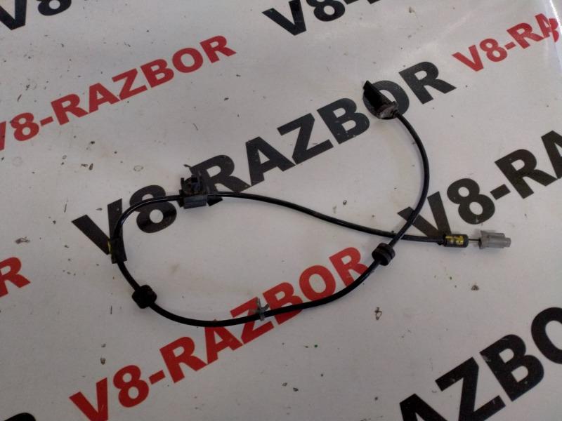 Датчик abs Subaru Forester SHA FB25B 2010 задний левый