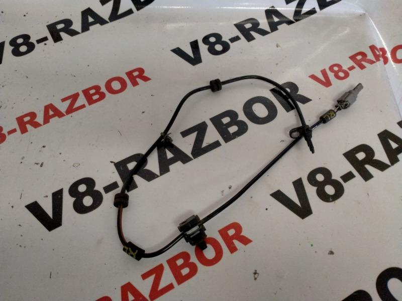 Датчик abs Subaru Forester SHA FB25B 2012 задний левый