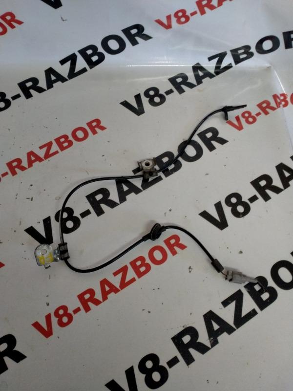 Датчик abs Subaru Forester SHA FB25B 2010 передний правый