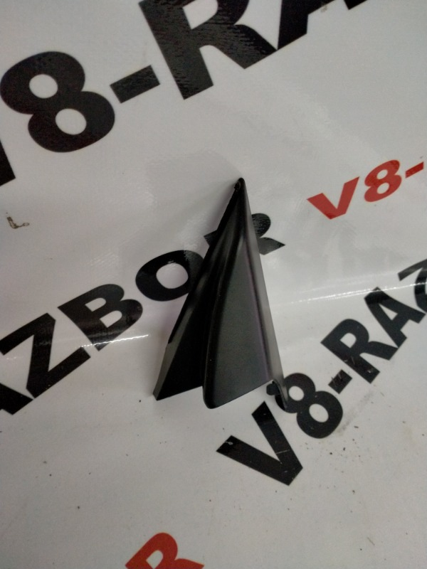 Уголок двери Subaru Forester SH5 EJ204 2010 передний правый