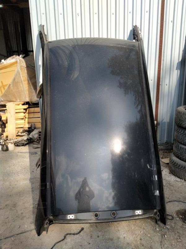Крыша Subaru Outback BR9 EJ253 2010