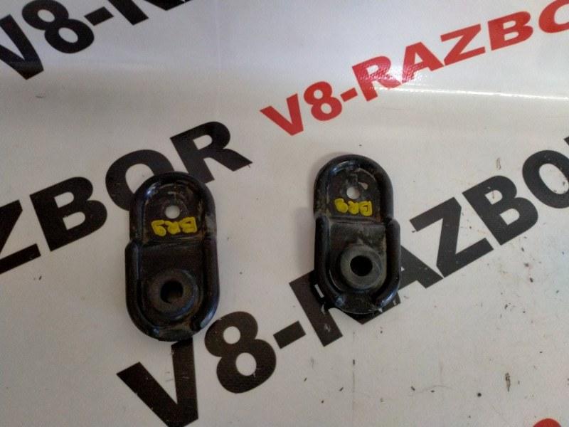 Крепление радиатора Subaru Outback BR9 EJ253 2010