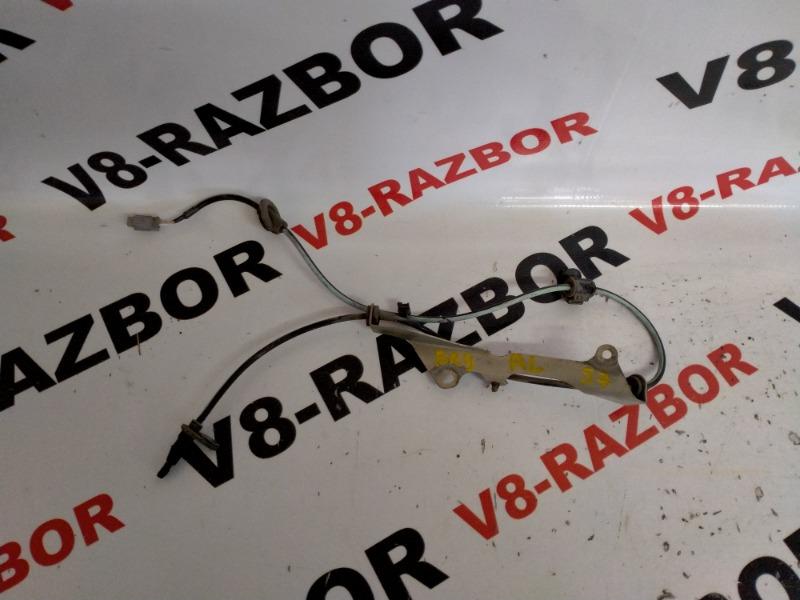 Датчик abs Subaru Outback BR9 EJ253 2011 задний левый