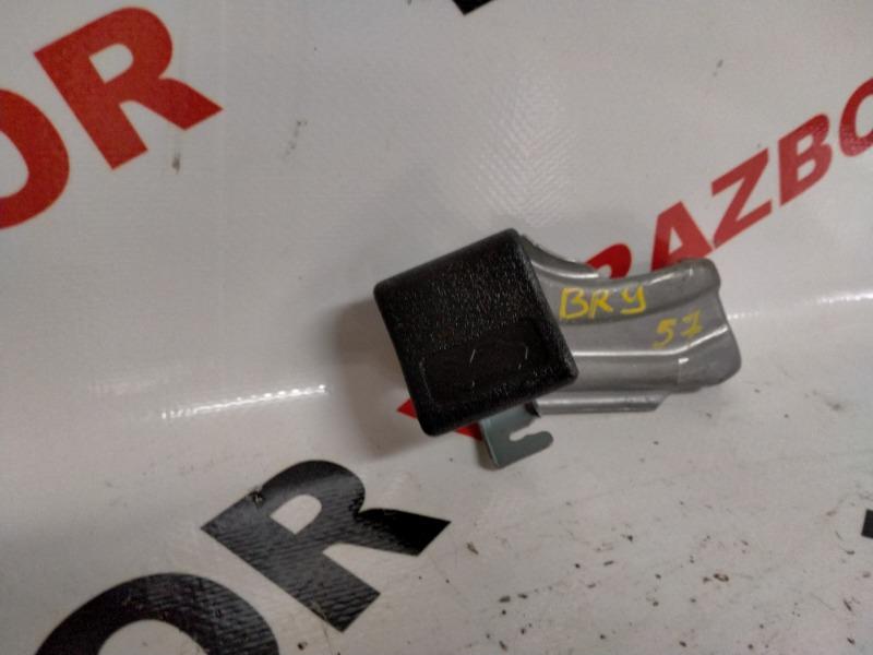 Ручка открывания капота Subaru Outback BR9 EJ253 2011