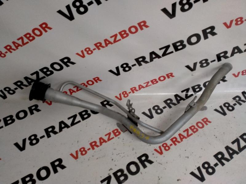 Горловина топливного бака Subaru Outback BR9 EJ253 2011