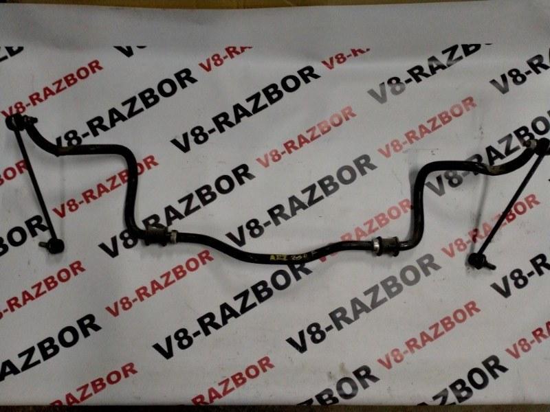 Стабилизатор Toyota Avensis AZT250 1AZ-FSE 2004 передний