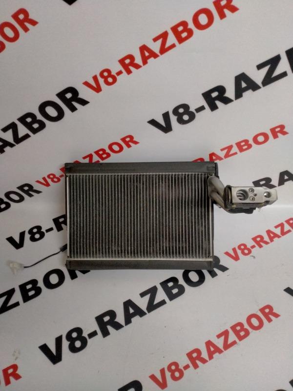 Испаритель кондиционера Subaru Outback BR9 EJ253 2010