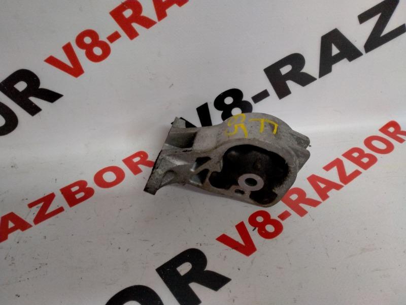 Подушка двигателя Subaru Outback BR9 EJ253 2010