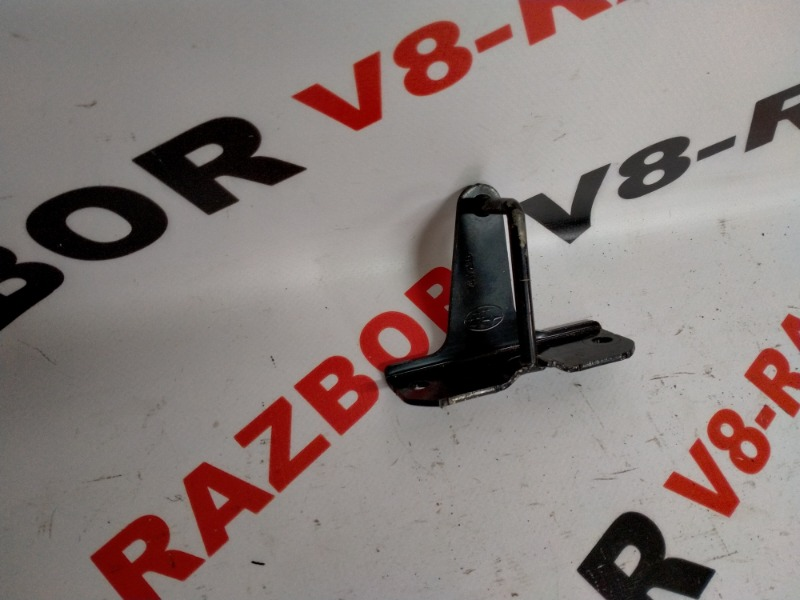 Петля капота Subaru Impreza Wrx VA 20F 2015