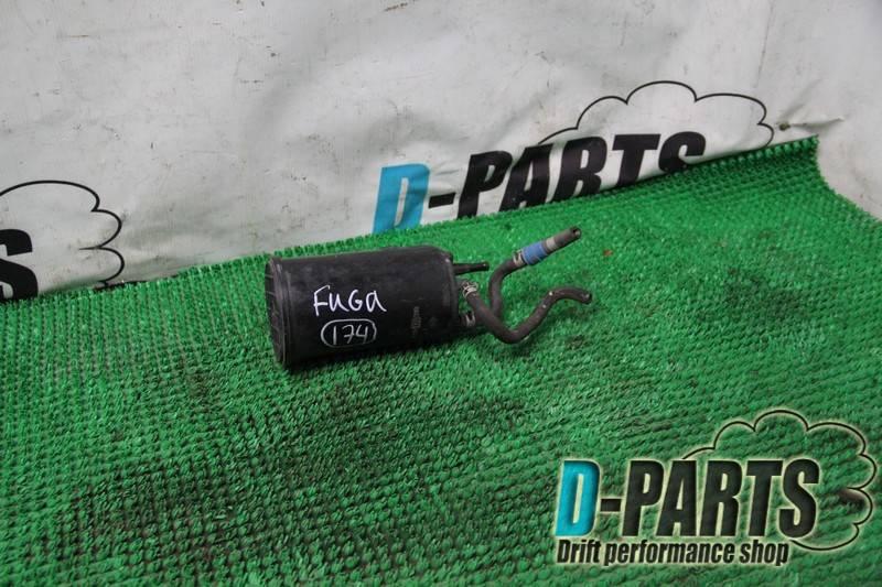 Фильтр паров топлива Nissan Fuga PY50