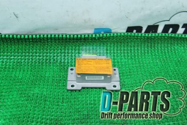 Блок airbag Nissan Skyline R34