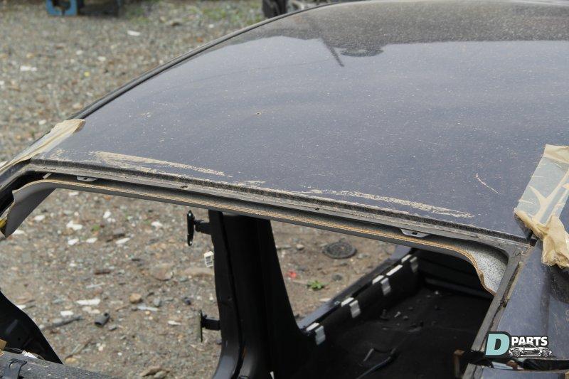 Крыша Nissan Skyline PV36
