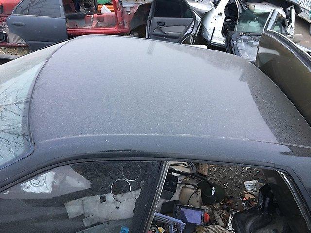 Крыша Nissan Skyline R32