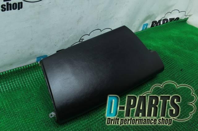 Крышка airbag Nissan Murano PNZ50