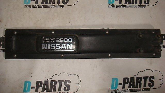 Крышка катушек зажигания Nissan Skyline