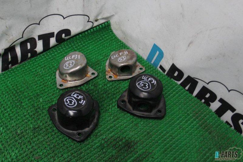 Крышки прочие Toyota Celsior UCF31