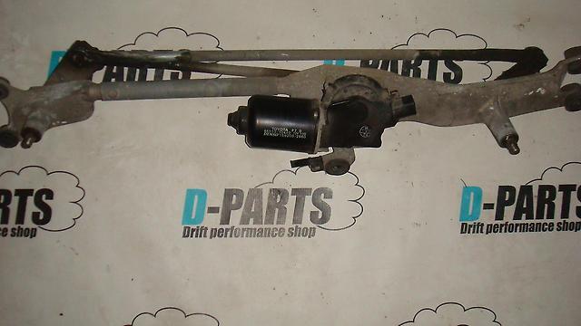 Мотор дворников Toyota Aristo JZS160/161