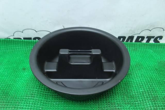 Обшивка багажника Toyota Aristo JZS161/JZS160