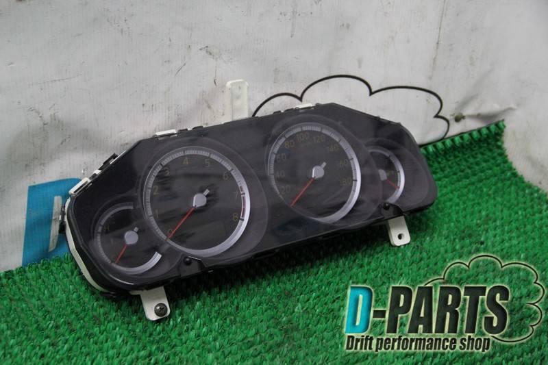 Спидометр Nissan Fuga PY50