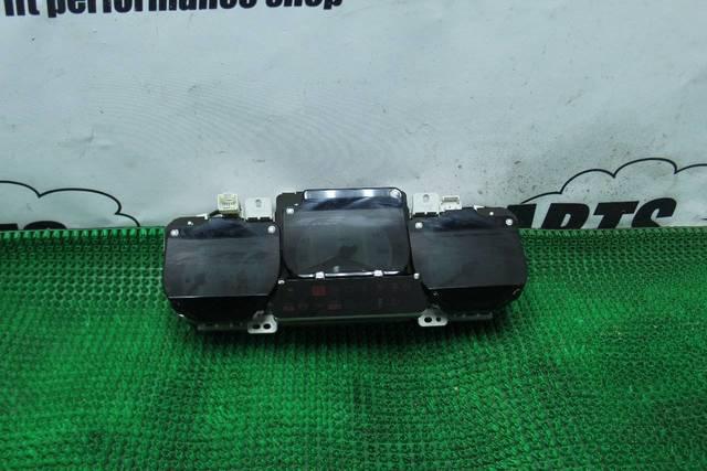 Спидометр Toyota Aristo JZS161/JZS160
