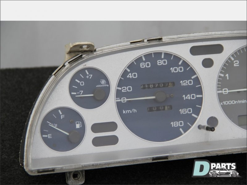 Спидометр Nissan Skyline R32