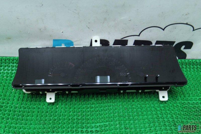 Спидометр Nissan Teana J31