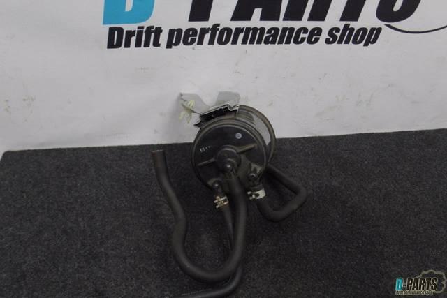 Фильтр паров топлива Nissan Note E12
